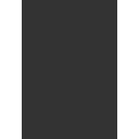 bahis siteleri isimleri